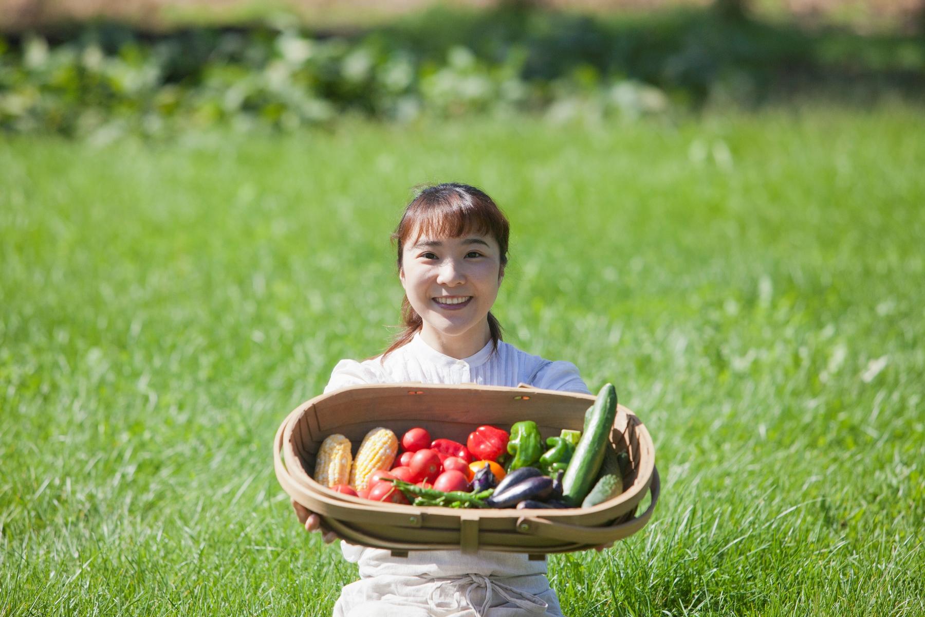 食品製造業 クラウドWMS 導入事例