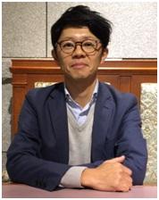 株式会社サニーマート 大塚様