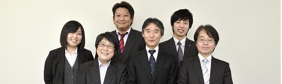 三菱電機クレジット様、本日はお忙しい中、貴重なお話をありがとうございました。 ※ 取材日時 2013年11月