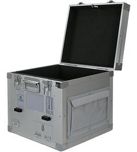 標準BOX