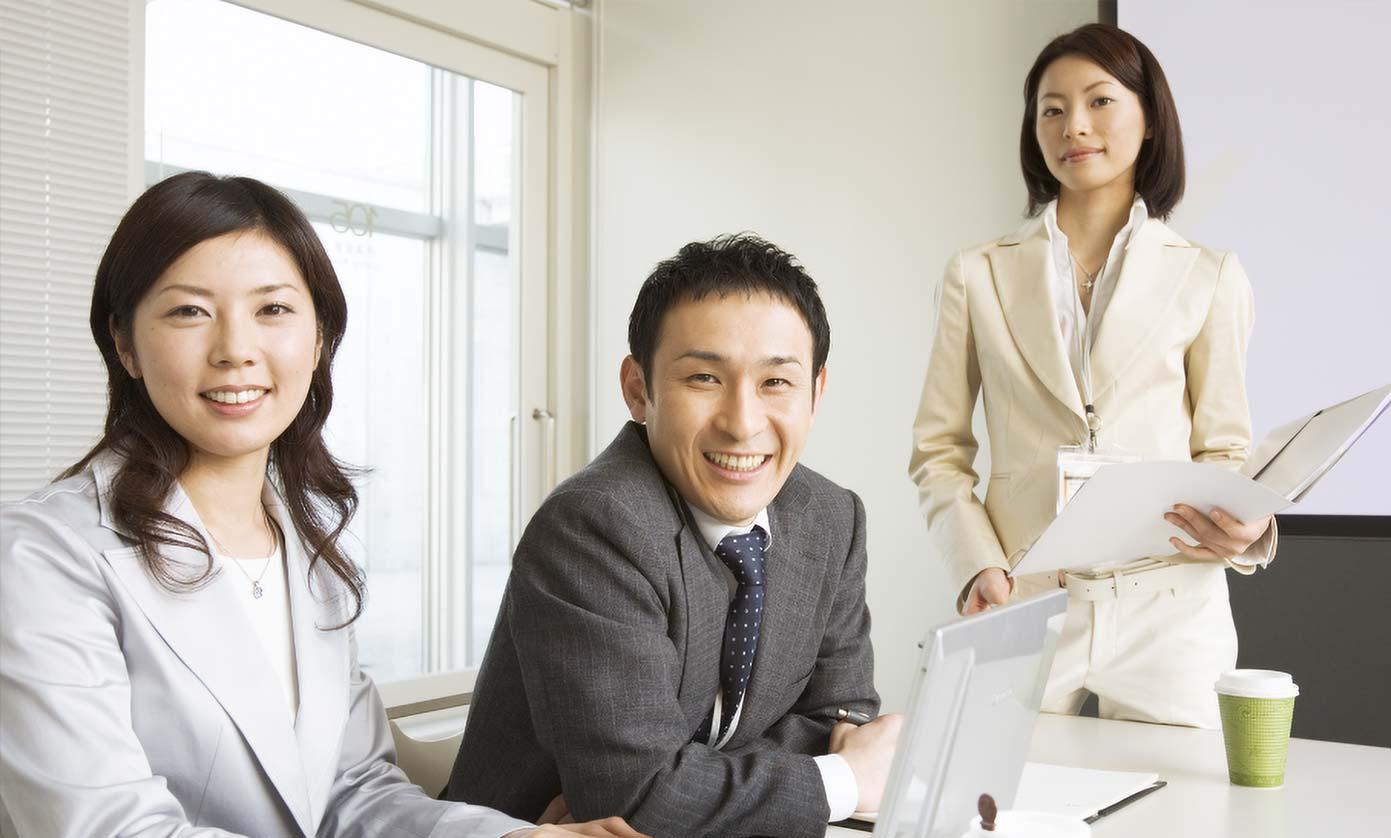 メーカー通販の最新動向と成功のポイントセミナー in 名古屋