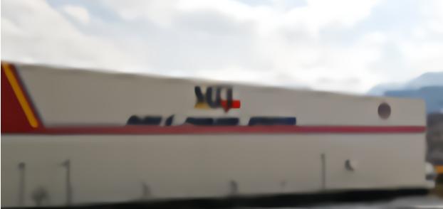 冷凍・冷蔵センター【山梨センター】