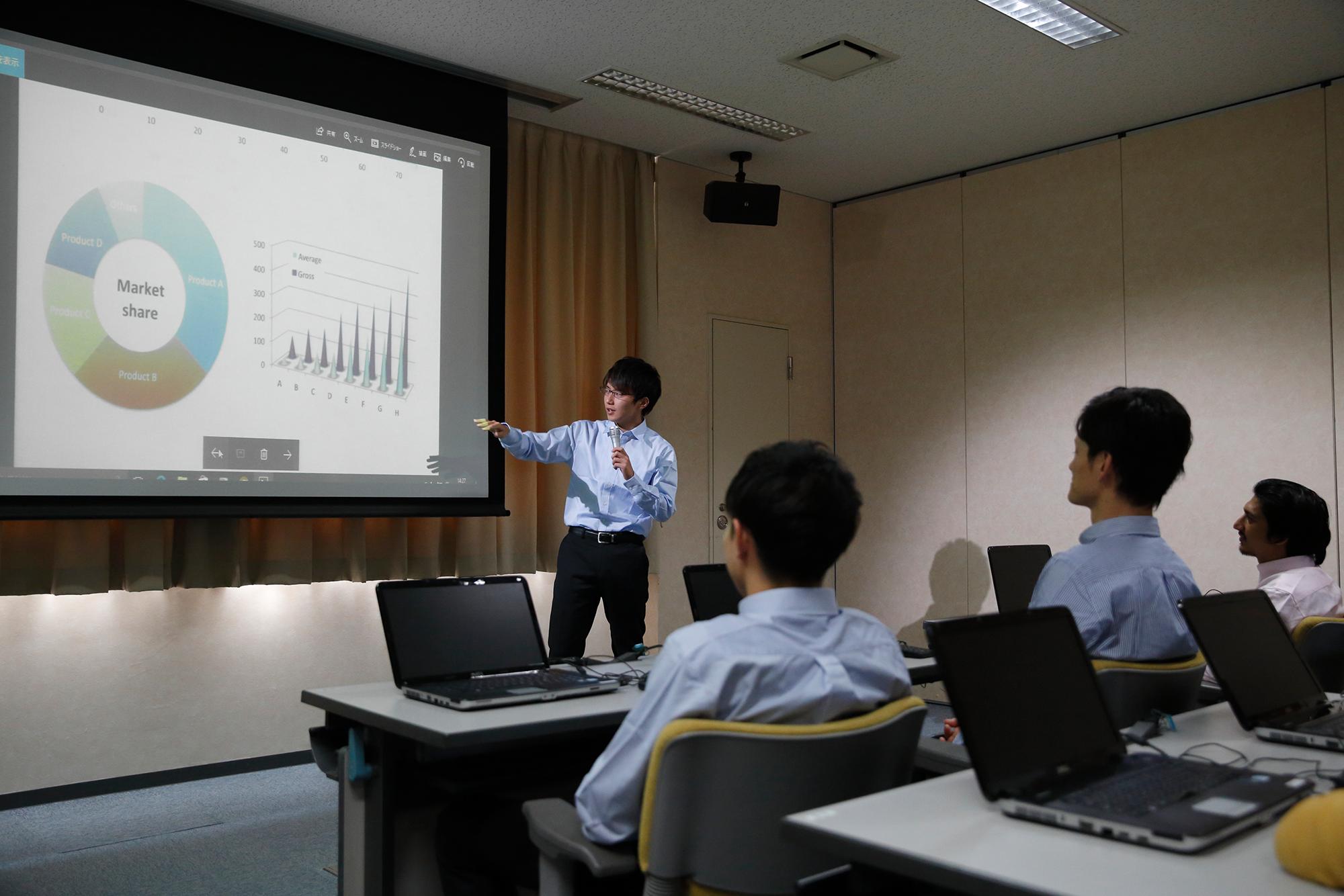 大手食品・飲料メーカーの通販キーパーソンが登壇!メーカー通販の成功のポイントセミナー in 大阪