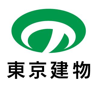 東京建物株式会社 様