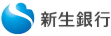 株式会社新生銀行 様