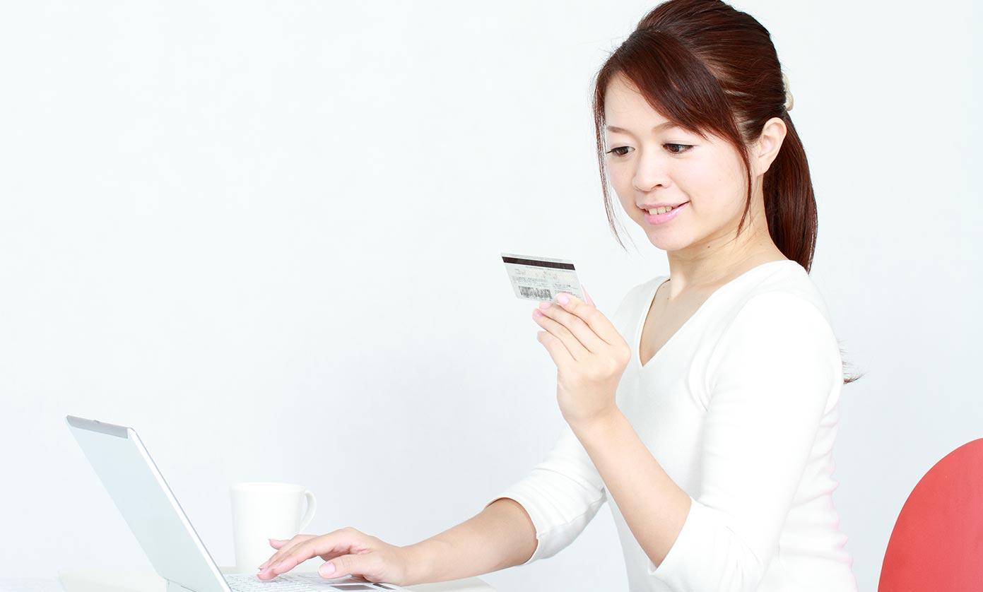 ネットショップかんたん開設サービス e-ネコショップ
