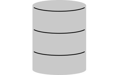 独自の顧客データベースをカンタン作成!