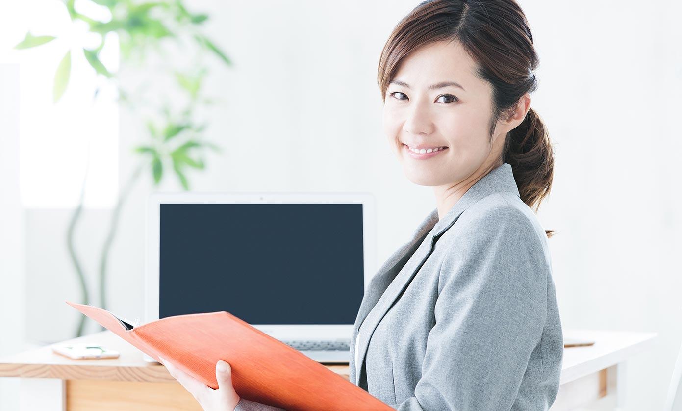DMプリント・発送サービス オンデマンドDM便