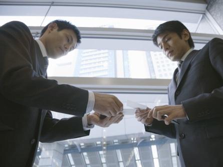 ITツール導入をご検討されている通信販売事業者様向け プラスITフェア2018開催のお知らせ IN 大阪